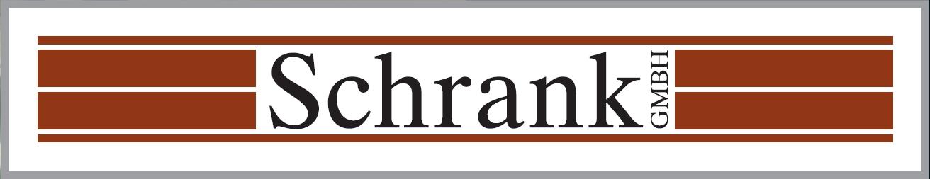 Parkett aus Oyten bei Bremen - Schrank GmbH Logo