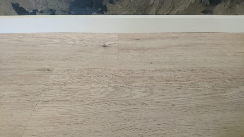 KOTARBAU/® Bodenbelag Spanngurt 5m zum Verlegen von Bodenpaneelen Parkett Laminat Spanngurt